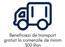 transport minim 300