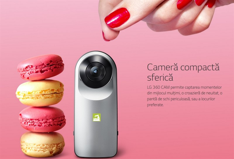 camera foto si video lg 360 cam lgr105aeuats 800x544
