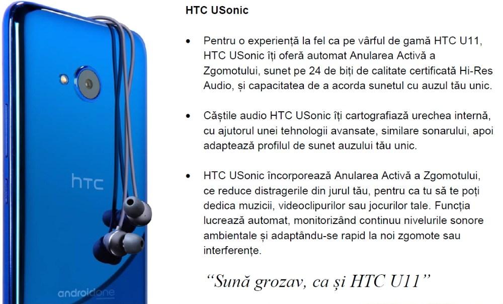 htc u11 life 3