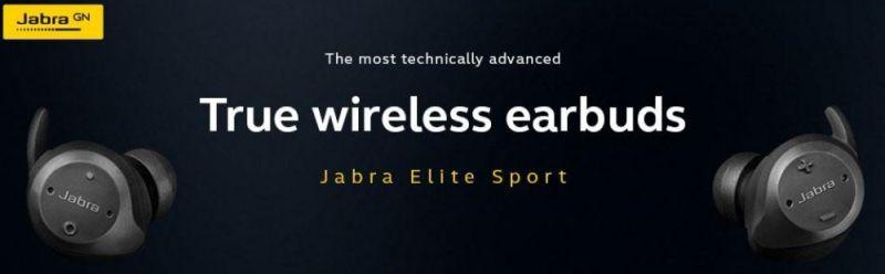 jabra elite sport 3