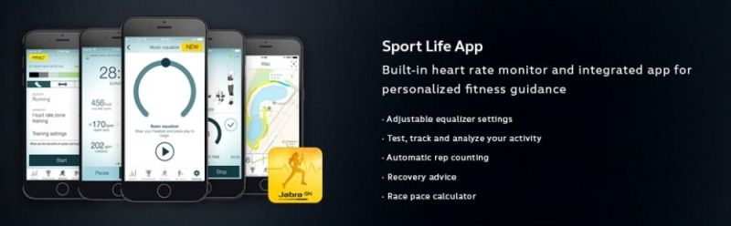 jabra elite sport 4