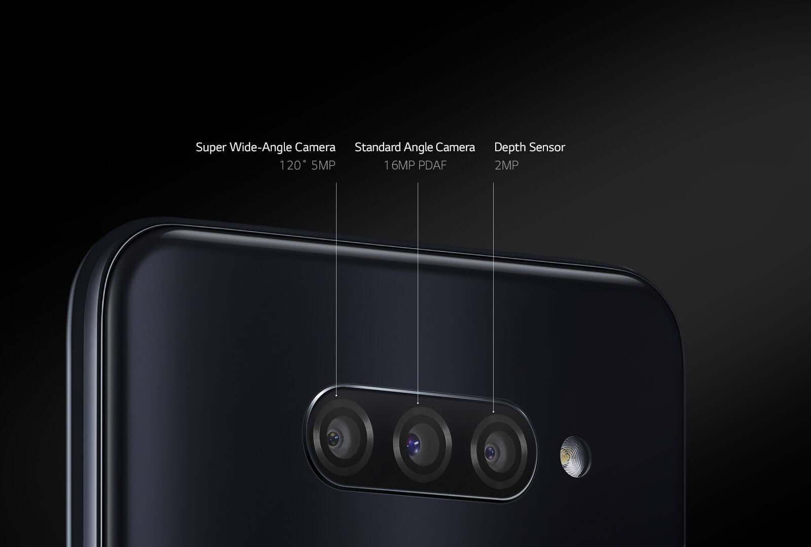 mc q60 newaurorablack single 01 triple camera desktop a7e306f4