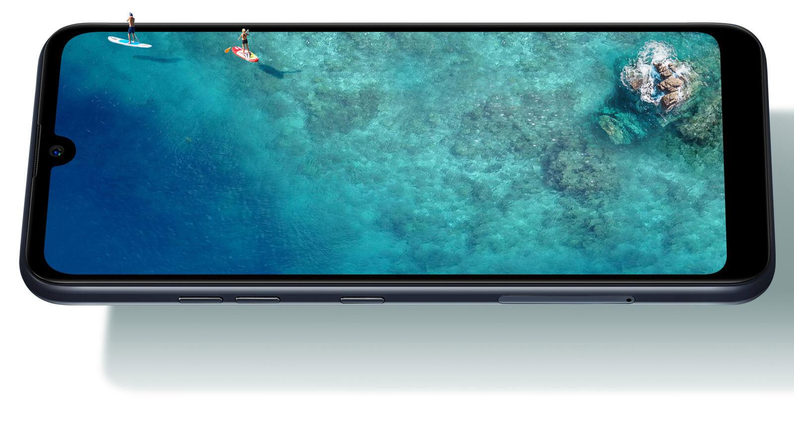 mc q60 newaurorablack single 05 626 hd fullvision desktop d0db232b