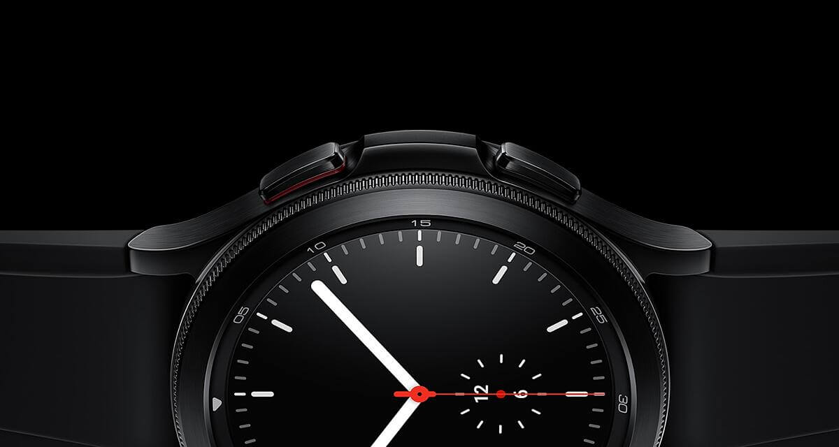 samsung 92993952 ro feature galaxy watch4 classic 481215517fb type a