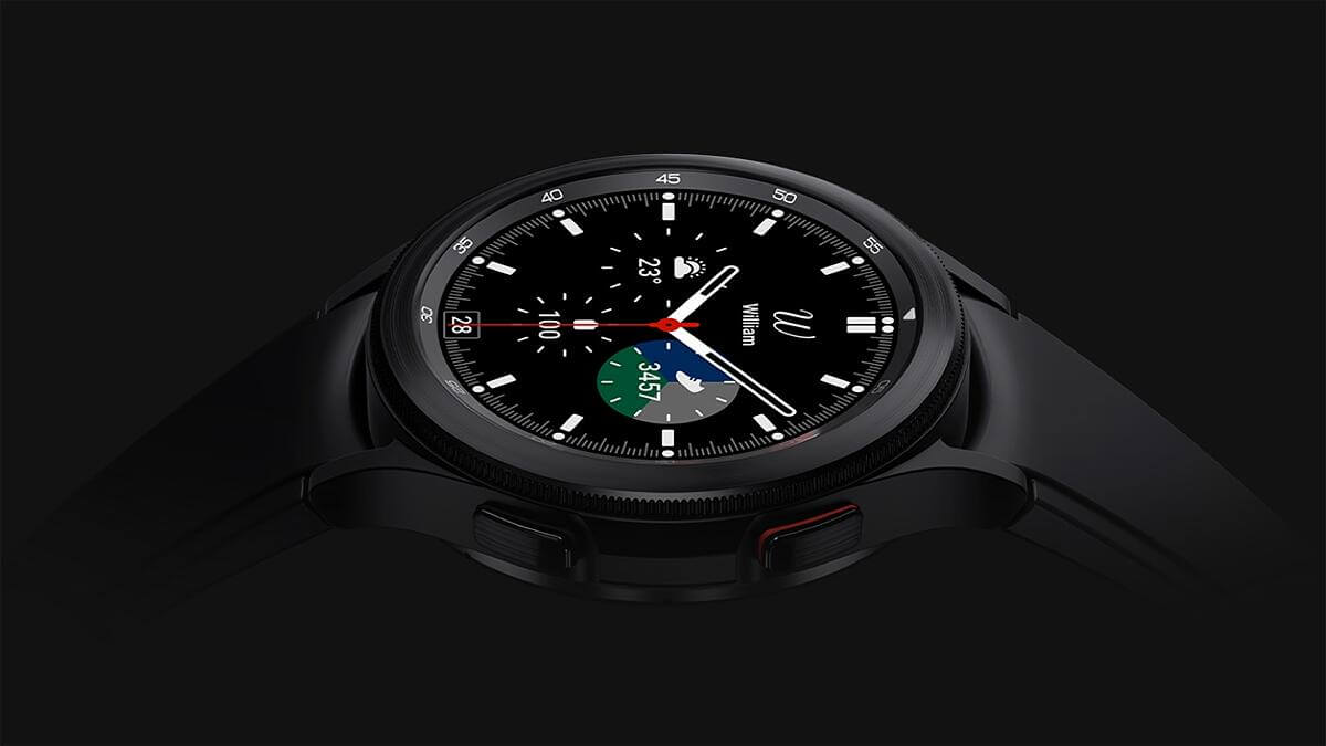 samsung 92993973 ro feature the watch that knows you best 481215495fb type a