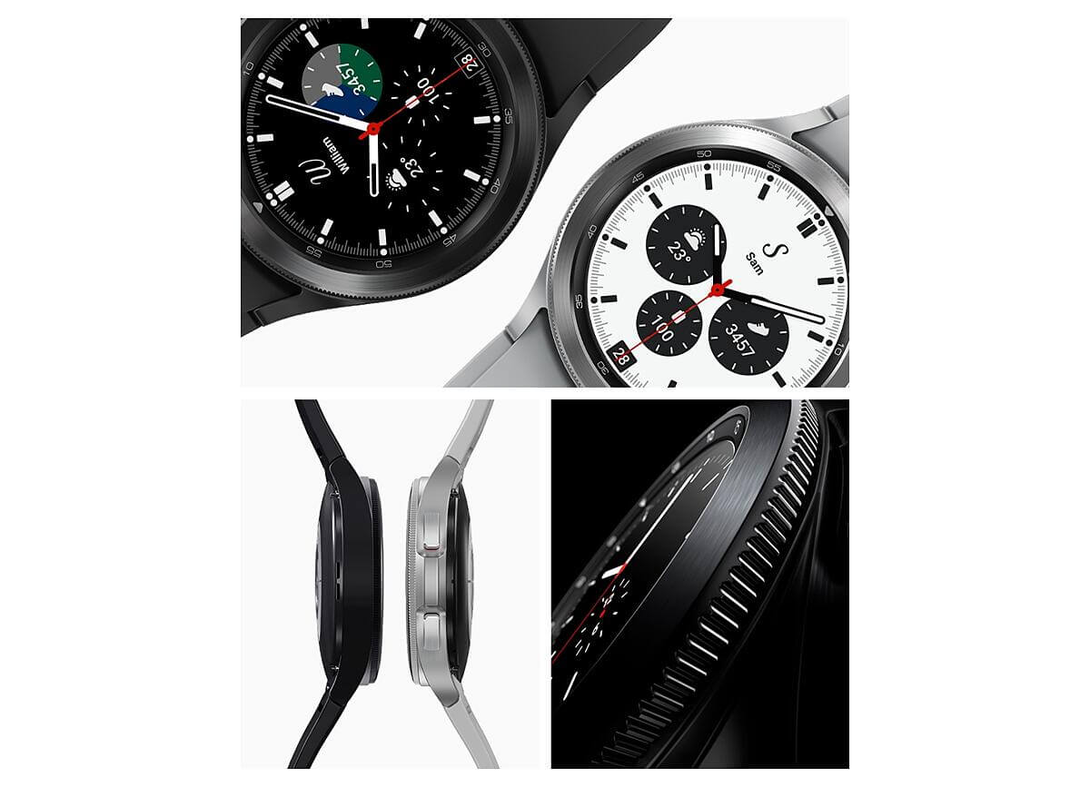 samsung 92994048 ro feature this rotating bezel turns more than heads 481215507fb type a jp
