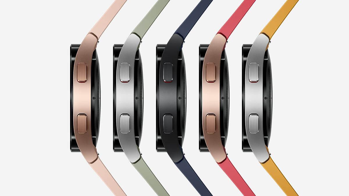 samsung 92994070 ro feature galaxy watch design studio 481215523fb type a