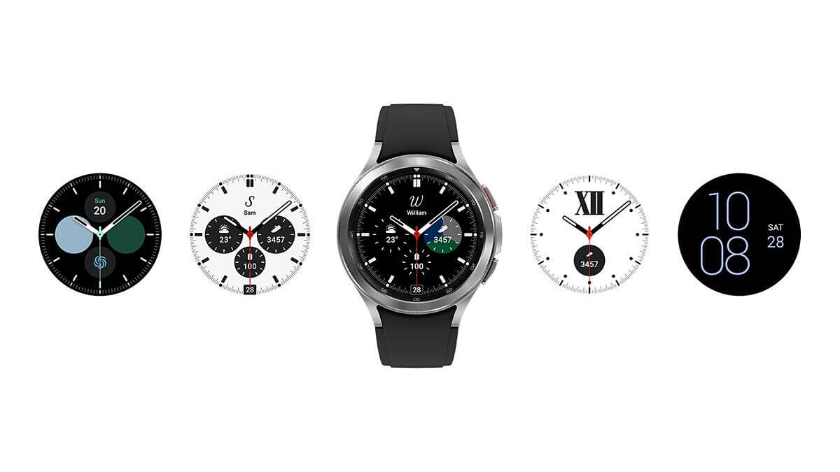 samsung 92994141 ro feature a new day a new watch face 481215515fb type a