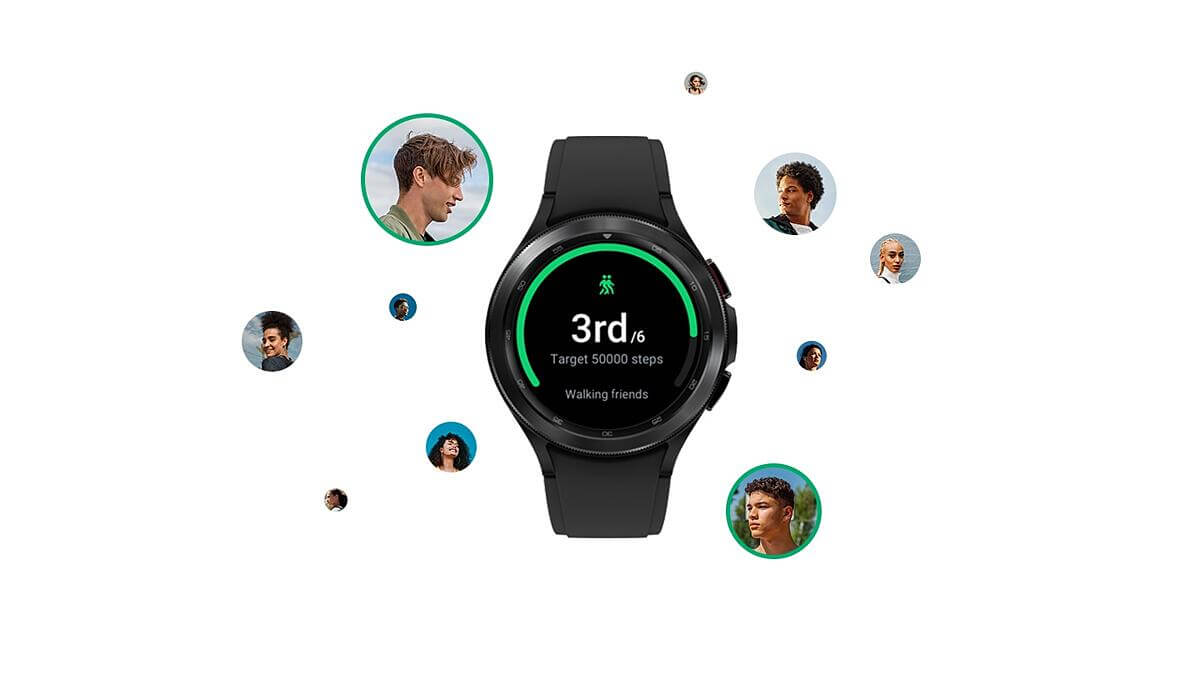 samsung 92994285 ro feature your workout buddies have your back 481215487fb type a