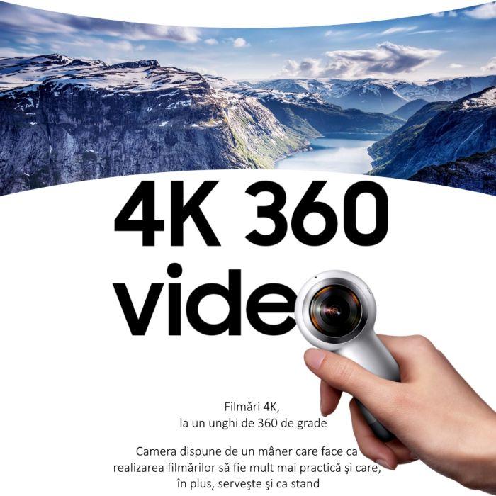 samsung gear 360 2017 2 1