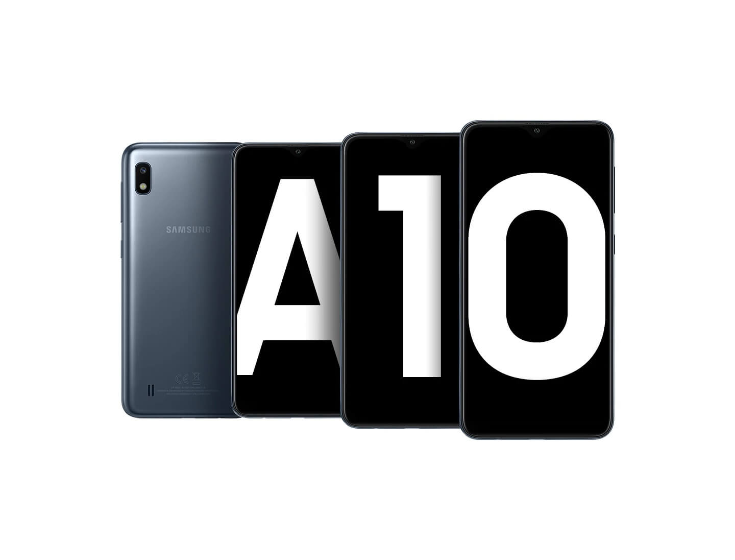 galaxy a10 ro feature 168956755