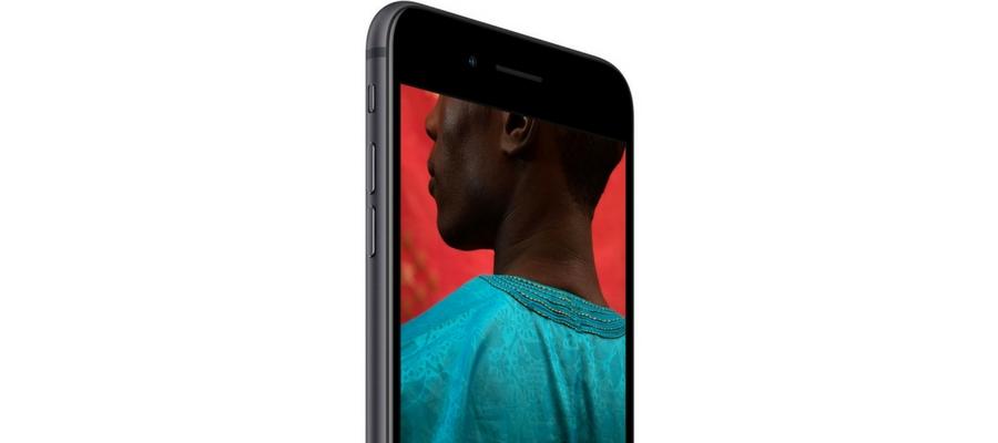 iphone 8 13
