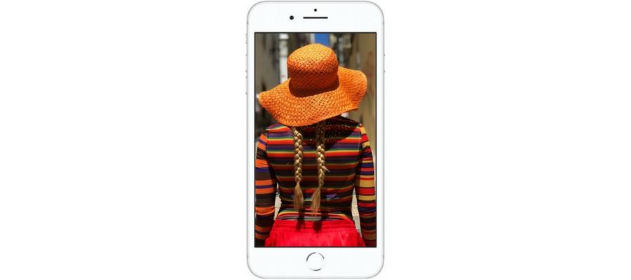iphone 8 14