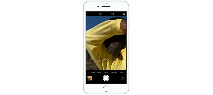 iphone 8 16