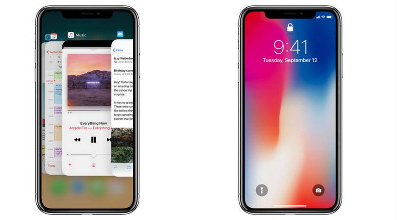 iphone x banner 11
