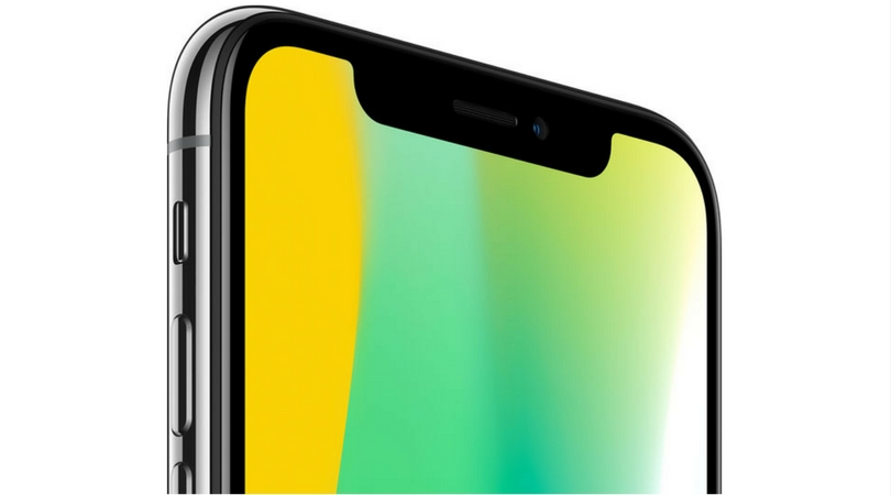iphone x banner 19