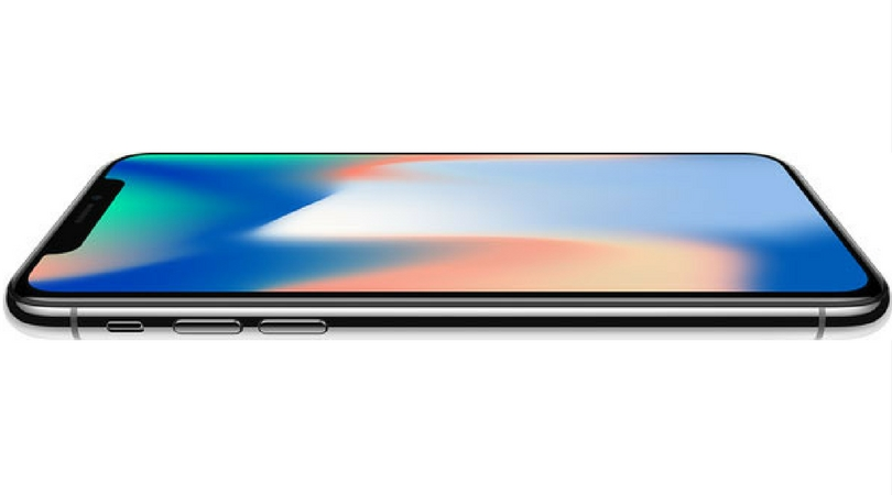 iphone x banner 22
