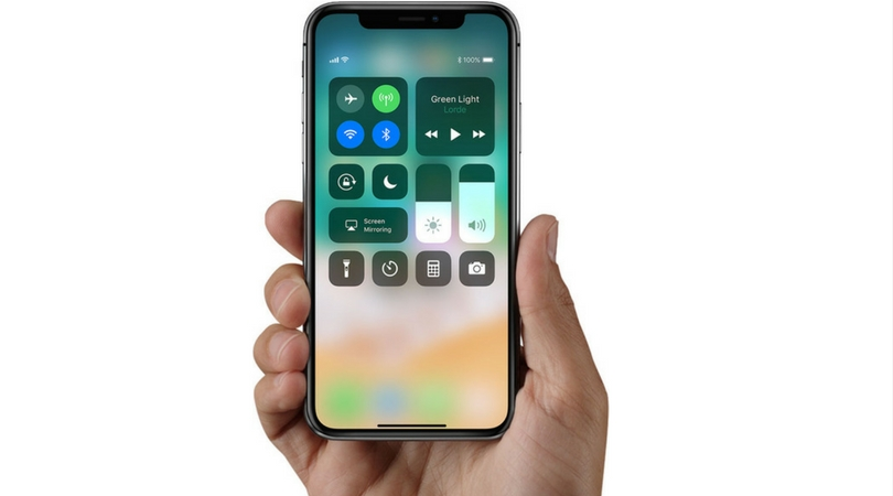 iphone x banner 26