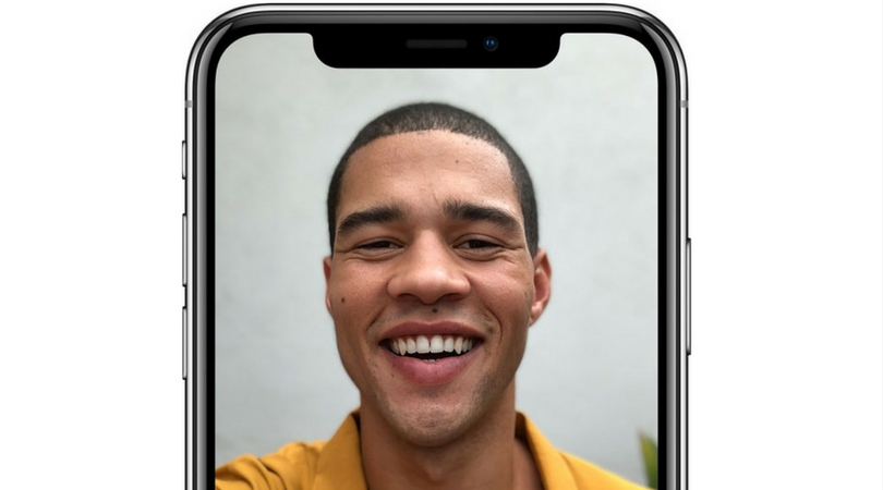 iphone x banner 6