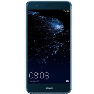 Huawei P10 Lite 32GB 3GB RAM Dual SIM Sapphire Blue