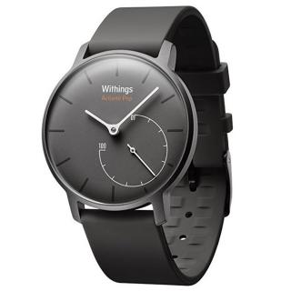 Smartwatch Withings Activite Pop Shark Grey