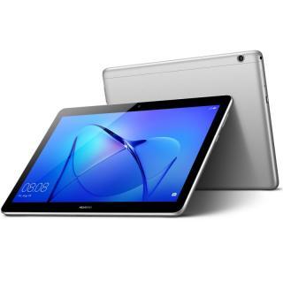 Tableta Huawei MediaPad T3 10 9.6″ 16GB 2GB RAM 4G Space Gray