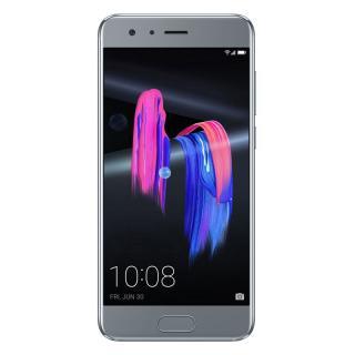 Honor 9 Dual SIM 64GB  4GB RAM LTE Glacier Grey