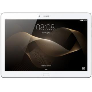 """Huawei MediaPad M2 10"""" 16GB LTE  Silver"""