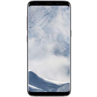 Samsung Galaxy S8 Plus G955F 64GB Silver