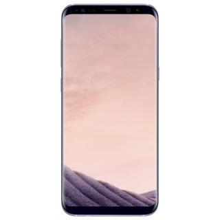 Samsung Galaxy S8 Plus G955F 64GB Orchid Grey