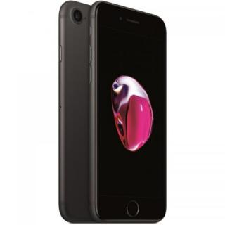 iPhone 7 128GB SPC Black