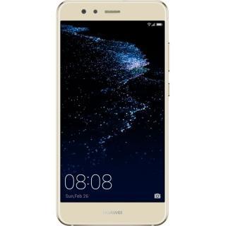 Huawei P10 Lite 32GB 3GB RAM Dual SIM Gold