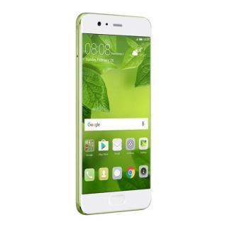 Huawei P10 Dual SIM 64GB 4GB RAM LTE Greenery