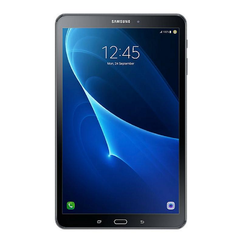 """Samsung Galaxy Tab A 10.1"""" (2016) LTE 32GB T585"""