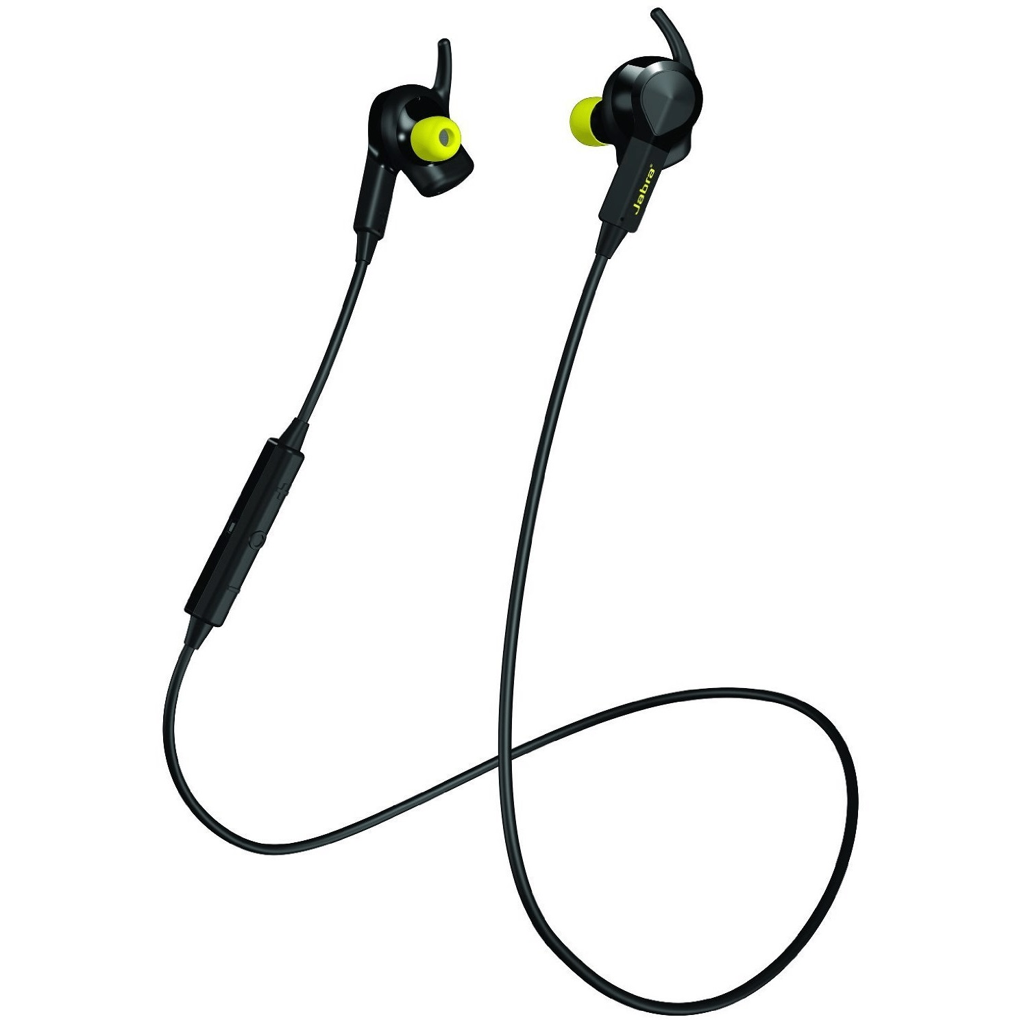 Jabra Sport Pulse Wireless Special Edition