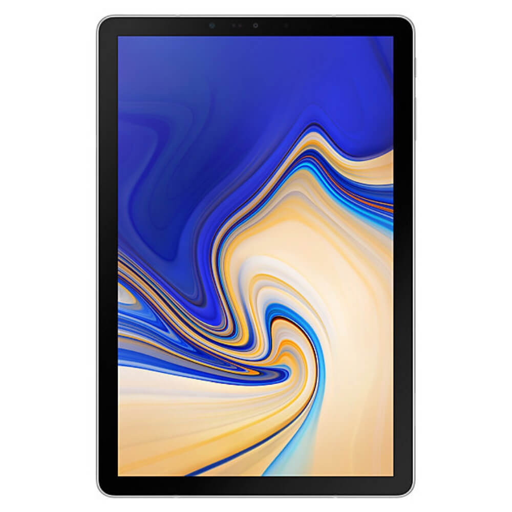 "Tableta Samsung Tab S4 T830 10.5"" 64GB WiFi Grey"
